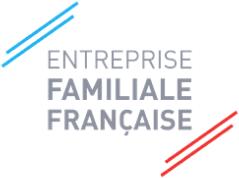 Entreprise familiale française